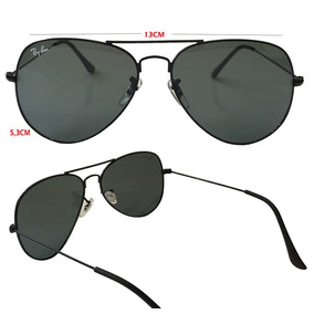 bf46081a64ba0 Óculos De Sol Cavalera Marrom Original Com Case E Caixa - Calçados ...