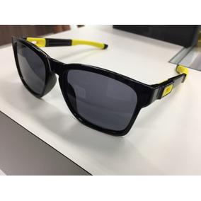aa43ec313c89b Oculos Oakley Valentino Rossi - Óculos De Sol Oakley no Mercado ...