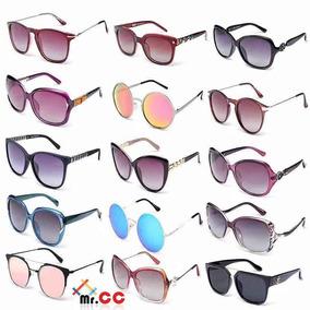 e71c81e9bf7e2 Óculos Réplica Pra Revender - Óculos no Mercado Livre Brasil