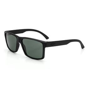 7c57a1ee02 Óculos De Sol Lagos Mormaii Original Nf+ Certificado