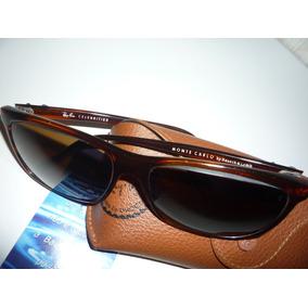 fd23ceb7cf892 Oculo Oakley Made In Usa Ce De Sol - Óculos no Mercado Livre Brasil
