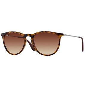 1db5a60f816ca 13 Tam  65 %c3%b3culos De Sol Ray Ban Rb 3454e Cor  001 - Óculos no ...