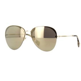 ebfd33ea5666d Miu Miu Oculo De Sol - Óculos no Mercado Livre Brasil