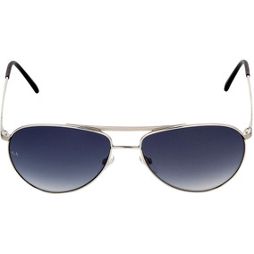 f6b8c755ef71b Oculos Guess Gu6176 Strass Leopardo Lv3 Original