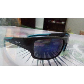 c0d390023c779 Oculo Sol Esportivo Triton - Óculos De Sol no Mercado Livre Brasil