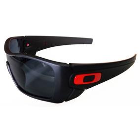 d31e7c15bd84e Oculos Batwolf Black Ducati Fosco Lente Black G20 Polarizada