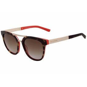2c03b2536426c Oculos De Sol Ana Hickmann Sem Aro Luxo no Mercado Livre Brasil
