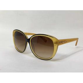 fc67147617add Oculos Dsquared2 - Óculos no Mercado Livre Brasil