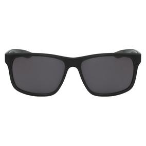 b76ff5e4666f3 Oculos De Sol Nike Masculino Barato - Calçados