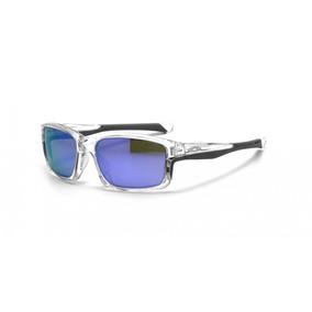 85d45cf774e1b Oculos Transparente Estilo Neymar De Sol Oakley - Óculos em Mato ...