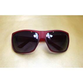 1707a48b0b88e Oculos Looping - Óculos no Mercado Livre Brasil