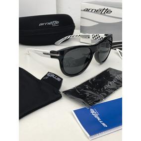 760561694c612 Oculos De Sol Gringo no Mercado Livre Brasil