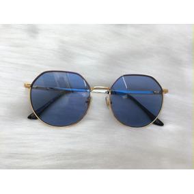 2e37ca52b75cc Oculos Alice Salazar De Sol Oakley - Óculos no Mercado Livre Brasil