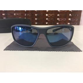 7ca37e4e04664 Oculos Nike Mavrk De Sol - Óculos no Mercado Livre Brasil