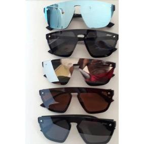 46f1a7b993649 Oculos Aviador Atacado - Óculos no Mercado Livre Brasil