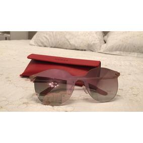 0ee8adde88 Oculos De Sol Feminino Redondo Original Guess - Óculos no Mercado ...