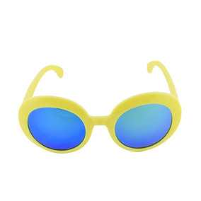 df3869ee7 Óculos De Sol Khatto Bruninha Retrô Kids Original - Infantil