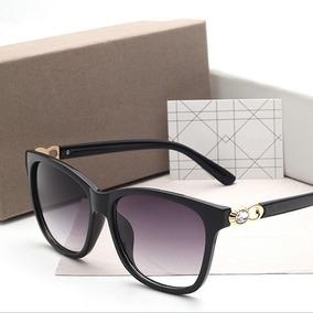 511a8583f47fc Óculos De Sol Feminino Roxo De Sol Dior - Óculos no Mercado Livre Brasil