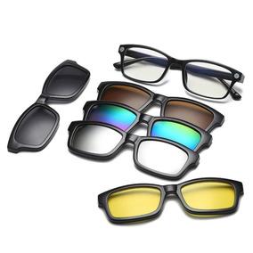 ce10fe8006590 Óculos De Sol Com Filtro Uv - Óculos De Sol no Mercado Livre Brasil