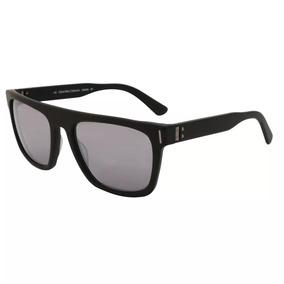 ad81c57a5d0ed Oculos Masculino De Sol Calvin Klein - Óculos no Mercado Livre Brasil