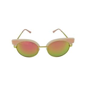 ead145a562685 Madreperola - Óculos no Mercado Livre Brasil