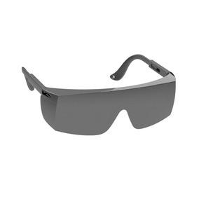 9bebe2f48dcf6 Oculos Proteção Valeplast no Mercado Livre Brasil