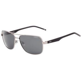 e1708a6bf Oculos De Sol Polaroid Metal - Óculos no Mercado Livre Brasil