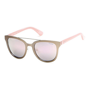 af988d5802527 Óculos Guess Gu 7002 Pronta Entrega!!! Frete Grátis!! De Sol ...