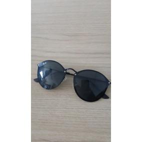 7b7ab81dd0397 Replica Oculos De Sol Rayban - Óculos no Mercado Livre Brasil