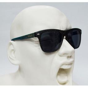 6a7bdfa9a8e1f Oculos Evoke Amplifier Espelhado Azul De Sol - Óculos no Mercado ...