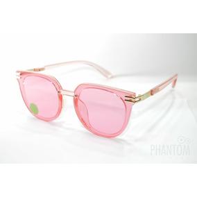 62145b9be2d8a Kit Oculos De Sol Grande 2018 - Óculos no Mercado Livre Brasil