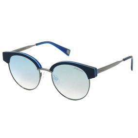 f2138ce4de1b5 Óculos Redondo Ana Hickmann - Óculos no Mercado Livre Brasil