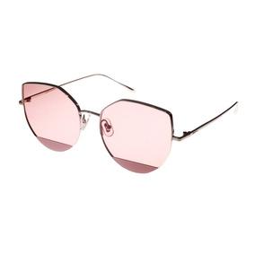 bf497a2db Oculos De Sol Viena Polarizado Dior - Óculos no Mercado Livre Brasil