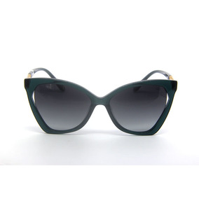 debbe9246067a Oculos Carmim De Sol - Óculos no Mercado Livre Brasil