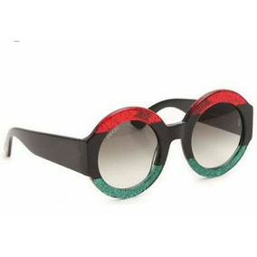 9acfb1dd7 Óculos De Grifes Famosas - Óculos no Mercado Livre Brasil
