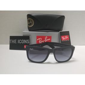 40a5549deb475 Rayban Masculino Acetato Degrade - Óculos no Mercado Livre Brasil