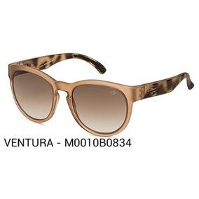 0baa429d36822 Óculos Sol Mormaii Ventura M0010b0834 Rose Transl