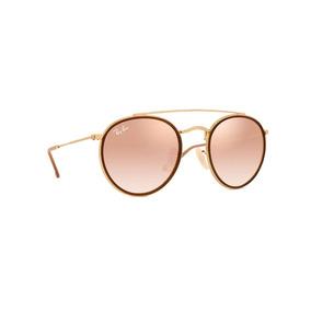96a17556cdd66 Oculos De Sol Mod Denilson Ray Ban Round - Óculos no Mercado Livre ...