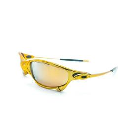 49de8d19f9cdb Oakley Juliet Romeo Double X Squared De Sol - Óculos no Mercado ...