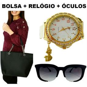 f9da63991 Comprar Relogios Baratos De Sol - Óculos no Mercado Livre Brasil