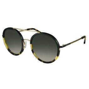 fba7d888b7adf Oculos De Sol Feminino Carolina Herrera - Óculos no Mercado Livre Brasil