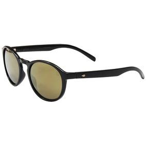63c9bb9ffe219 Hugo Gloss - Óculos no Mercado Livre Brasil