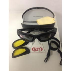0e5a2c9413b35 Oculos Adidas Originals De Sol - Óculos no Mercado Livre Brasil
