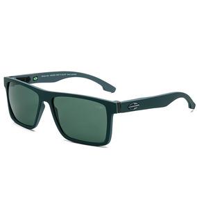 e66bea0ef1251 Oculos Mormaii Sun 165 Aviador - Óculos no Mercado Livre Brasil