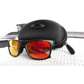 5384a3eff2eb3 Oculos Importados Atores - Óculos De Sol Oakley no Mercado Livre Brasil