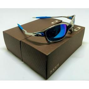 0df4a59e5dfae Quebra-cabeça Importado Dos Eua   Oakley De Sol - Óculos De Sol ...