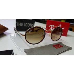 8d50b4579faa4 Oculos Rayban Degrade De Sol Ray Ban - Óculos no Mercado Livre Brasil