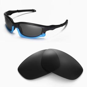 27e38246f Óculos Oakley Infinity Hero Split Jacket - Óculos no Mercado Livre ...