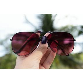 558fdc151 Oticas Diniz Oculos De Sol Fendi - Óculos em Minas Gerais no Mercado ...