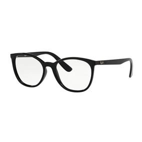 e683a1e31 Oculos Degrau Feminino Vogue De Sol Ray Ban Round - Óculos no ...
